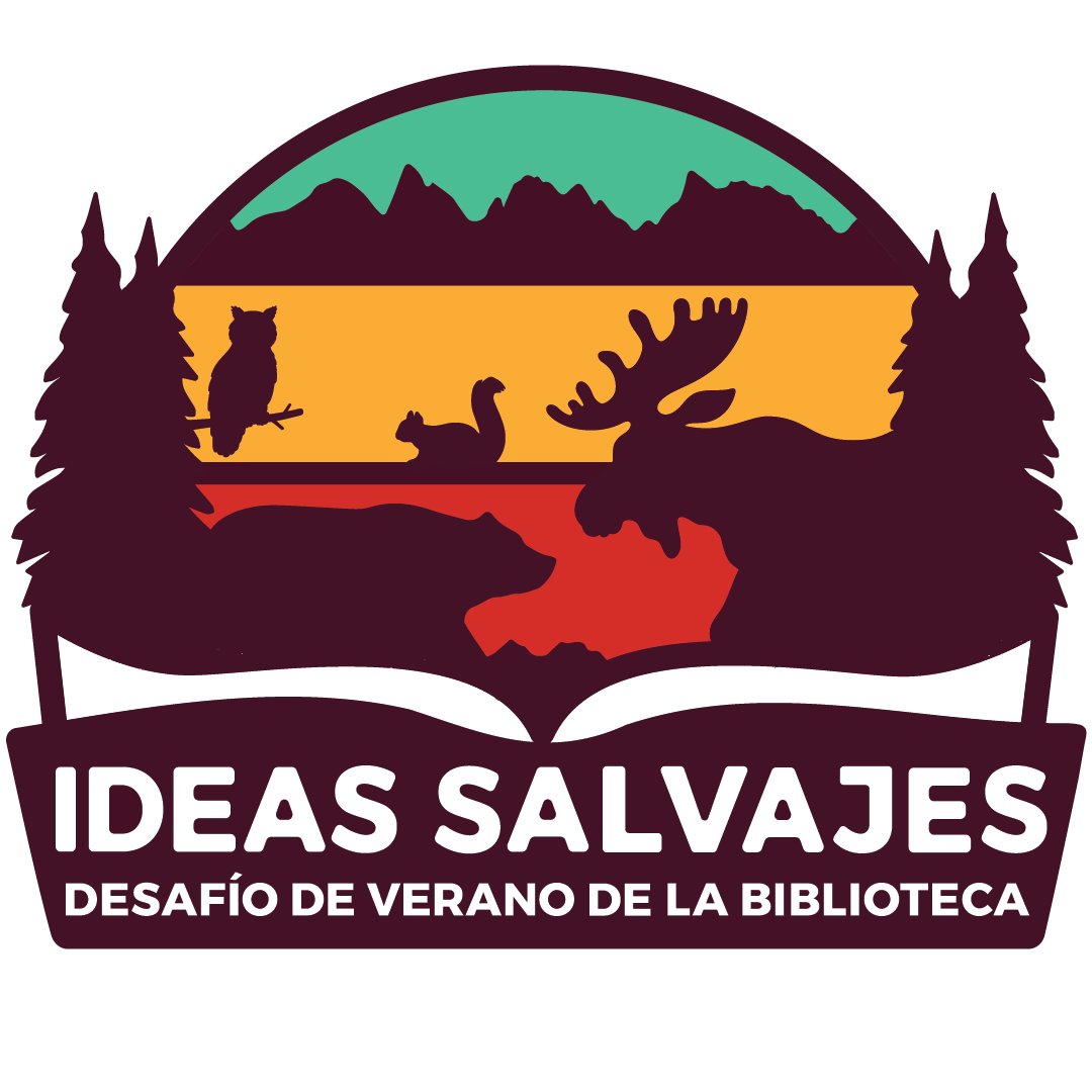 Wild Ideas-SPA-Logo-Tag
