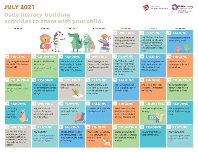 2021_PLA_calendar FINAL_Page_15
