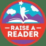 RAR 2021_logo_480x480_english