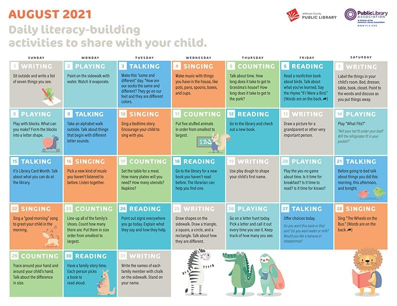 2021_PLA_calendar FINAL_Page_17